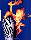 By Marvin Scott Jarrett - Ray Gun: Out of Control (1997-06-28) [Hardcover]