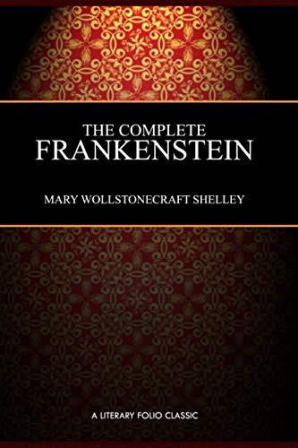 frankenstein the culpability of the monster Who is the true monster victor frankenstein or the artificial man he created is a matter of debate, but i agree with you about one strong point, victor didn't .