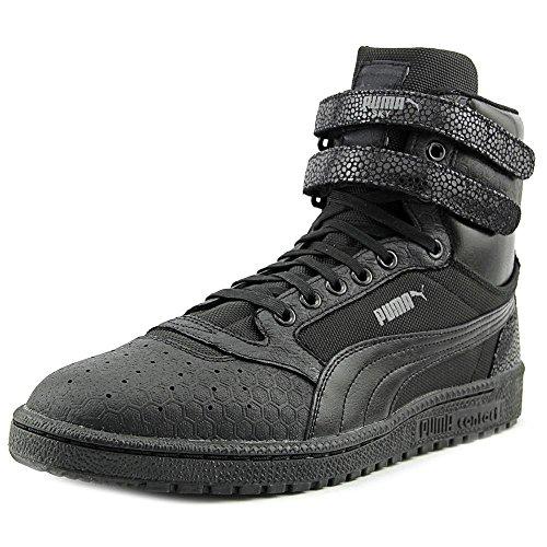 finish line shoes - 8