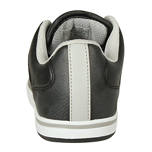 Sneaker Aart Black Men Levis Novelty 51UpZw0q