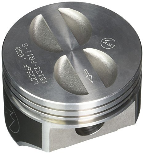 Best Forged Pistons