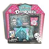 Disney Doorables Mini Stack Playset - Frozen