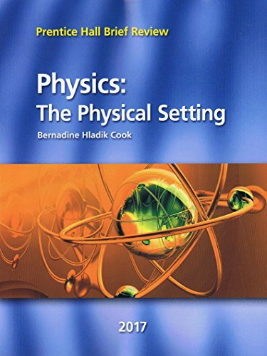 pearson baccalaureate higher level physics for the ib diploma pdf