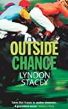 Outside Chance, Lyndon Stacey, 009946344X