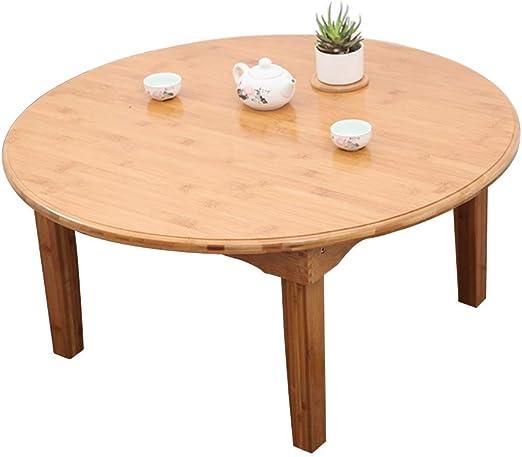 Liuwubing Mesa pequeña Mesa de Centro Mesa de café Dormitorio de ...