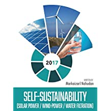 Self-Sustainability