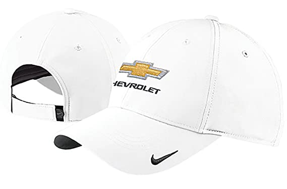 5ac8a226021 white nike hat online   OFF38% Discounts