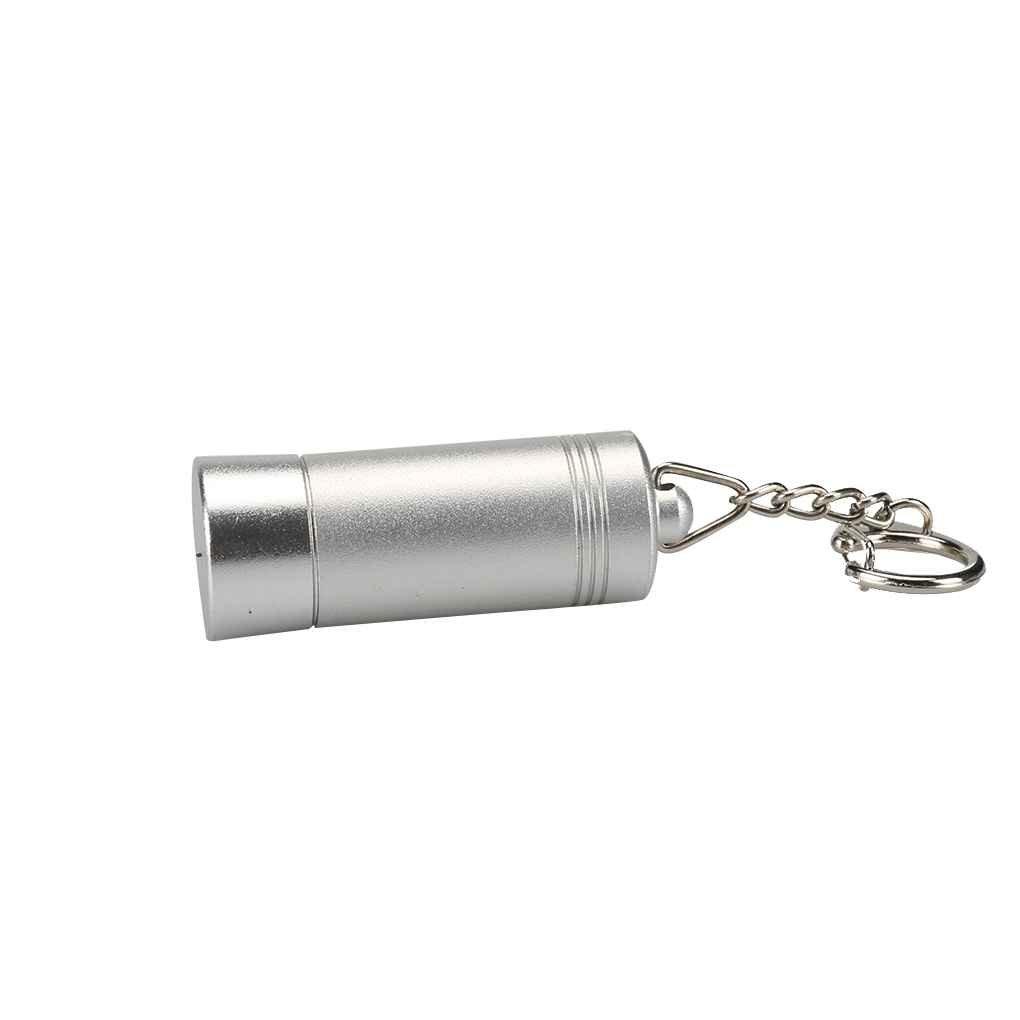 Befaith 8000GS Magnet Detacheur Hard Tag Remover EAS System Sicherheit Magnetische Detacheur Tuch Tags Deactivator