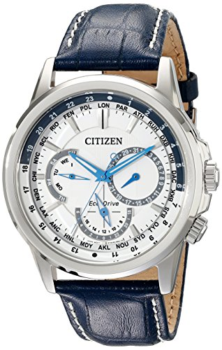 citizen-mens-bu2020-02a-calendrier-stainless-steel-watch-with-blue-leather-band