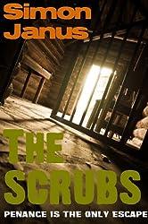 The Scrubs
