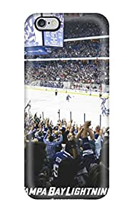tampa bay lightning (39) NHL Sports & Colleges fashionable iPhone 6 Plus cases