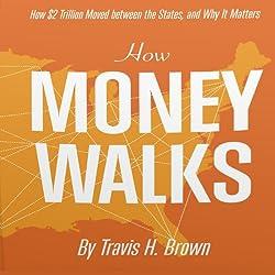 How Money Walks