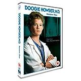 Doogie Howser, M.D. - Season 1 [DVD] by Neil Patrick Harris