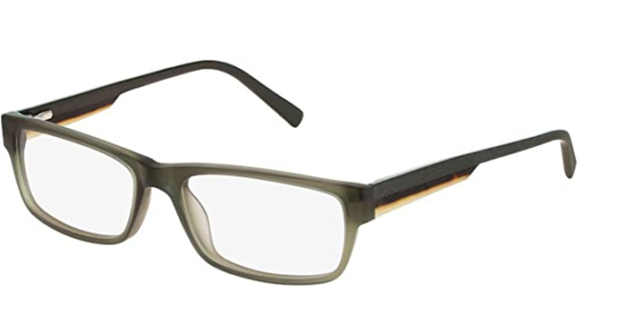 7fd6e0ea9be Image Unavailable. Image not available for. Color  Eyeglasses Joseph Abboud  JA4042 ...