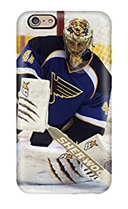 Best st/louis/blues hockey nhl louis blues (101) NHL Sports & Colleges fashionable iPhone 6 cases 9953960K786127024
