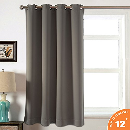 heat and cold curtains - 2