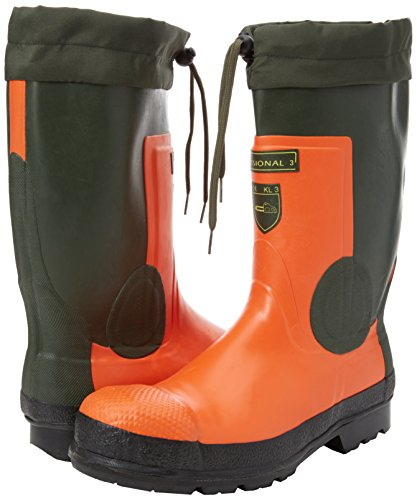 de protection 47 Makita Taille Bottes 988047047 6AwO7qY