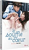 """Afficher """"Le souffle au coeur"""""""
