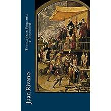 Thomas Szasz: Psiquiatría e Inquisición (Spanish Edition)