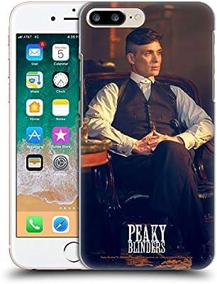 peaky blinders iphone 7 case