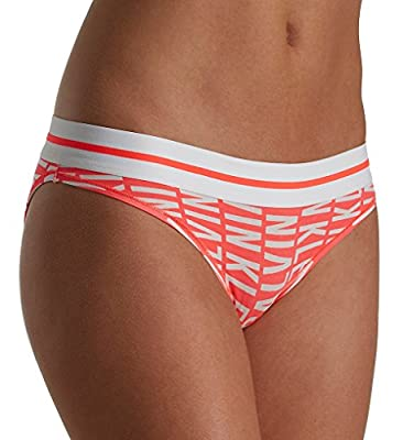 Calvin Klein Underwear Women's Modern Cotton Bikini Briefs