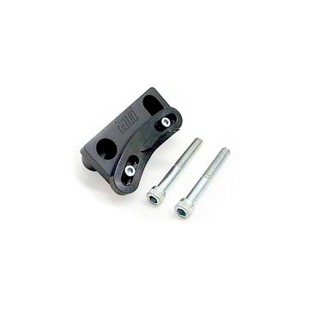 ATI Performance Products 918948 B Timing Tab Timing Pointer for Small Block Ford by ATI Performance Products