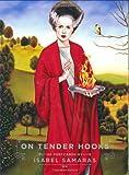 On Tender Hooks: 30 Postcards