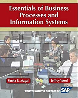 Using mis 8th edition david m kroenke randall j boyle essentials of business processes and information systems with wileyplus set fandeluxe Choice Image