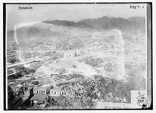 1915-photo-caracus