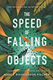 Image of The Speed of Falling Objects