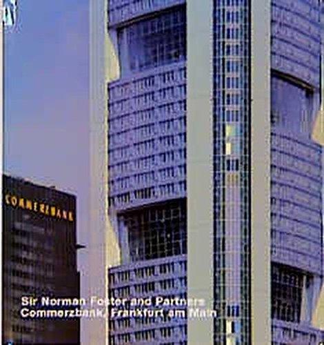 norman-foster-commerzbank-frankfurt-am-main-opus-21-opus-axel-menges-21-by-volker-fischer-1998-03-03