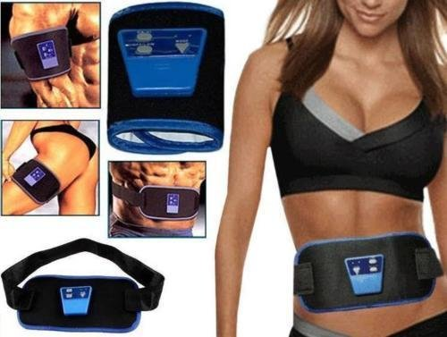 Best AB Toning Belt: Finding a Belt That Guarantee Results