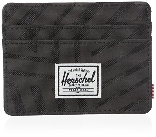 herschel supply co charlie wallet - 5