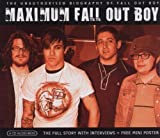 Maximum Fall Out Boy