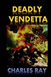 Deadly Vendetta (Al Pennyback mystery Book 21)