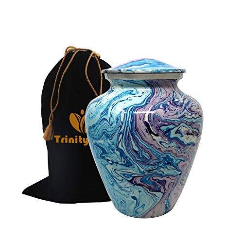 Earn For Ashes >> The Best 36 Burial Urns Available For Interring Ashes My 2019 Review