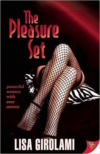 The Pleasure Set