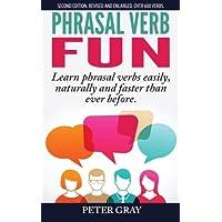 Phrasal Verb Fun