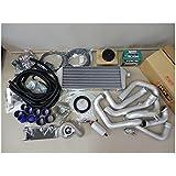 HKS (12001-AH006) GT Supercharger Pro-Kit