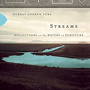 Streams Audiobook