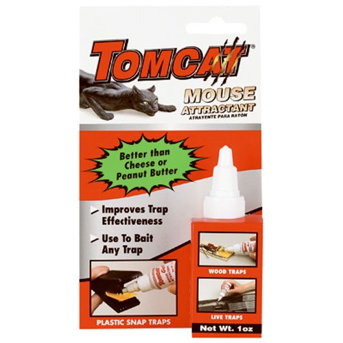 tomcat-mouse-attractant-gel-for-use-with-mouse-or-rat-traps