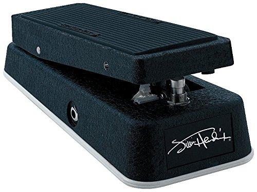 Signature Wah JH1D (Jimi Hendrix Signature Guitar)