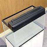 ジェックス クリアライト CL601 ブラック 60Hz(西日本用)