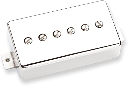 Seymour Duncan SPH90-1N Phat Cat Humbucker Neck Pickup