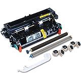 HP OEM B3M77A Printer Maintenance Kit for LaserJet M630