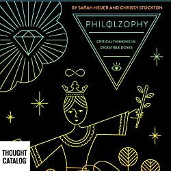 PhiLOLZophy