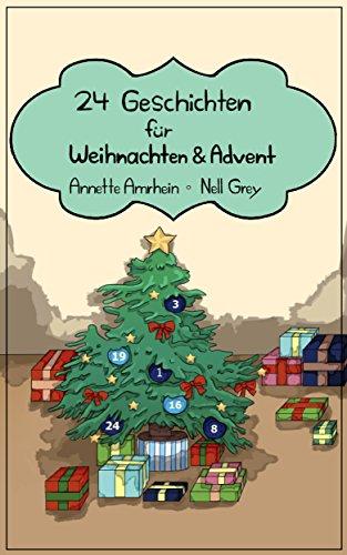 Merry Christmas German.Download E Book Kurzgeschichten Zur Weihnachtszeit Merry