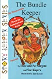 The Bundle Keeper, Dave Sargent and Pat Sargent, 1567639372