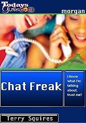 Chat Freak (TodaysGirls.com)