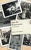 img - for Dear Mr. Musemeche book / textbook / text book